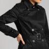 Черный Black 1801-20